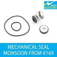 MECHANICAL-SEAL-MONSOON
