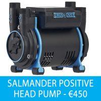 SALMANDER-POSITIVE-HEAD-PUMP