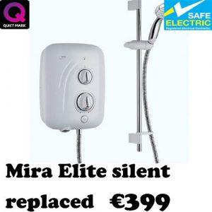 Mira Elite silent -1