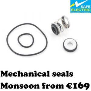 mechanical seals-1