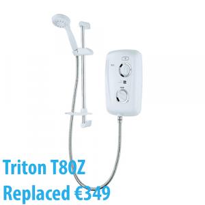 tritont80