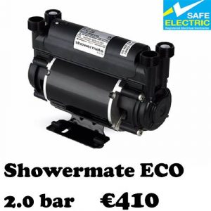 Showermate ECO-1