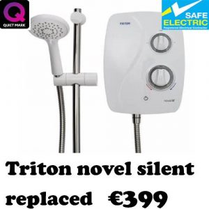 triton novel-1